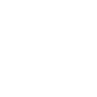 sultan and the saint award christian film festival best documentary