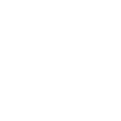 sultan and the saint award indie gathering international film festival