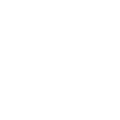 sultan and the saint award international christian film festival official selection