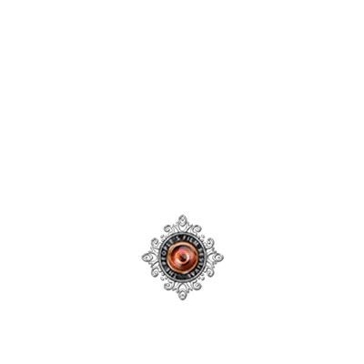 sultan and the saint award peoples film festival official selection