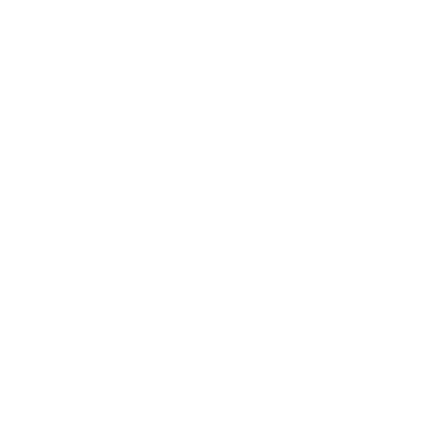 sultan and the saint award telly awards bronze winner