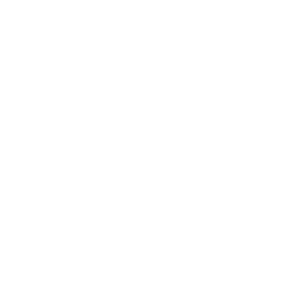 sultan and the saint award utah film awards winner