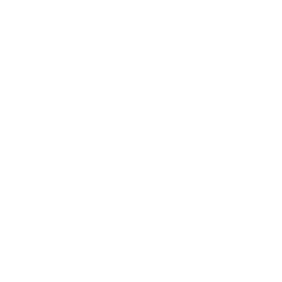 sultan and the saint award world media festival germany gold award winner