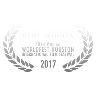 sultan and the saint award worldfest houston international film festival remi winner