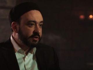 sultan and the saint scholar tarek elgawhary