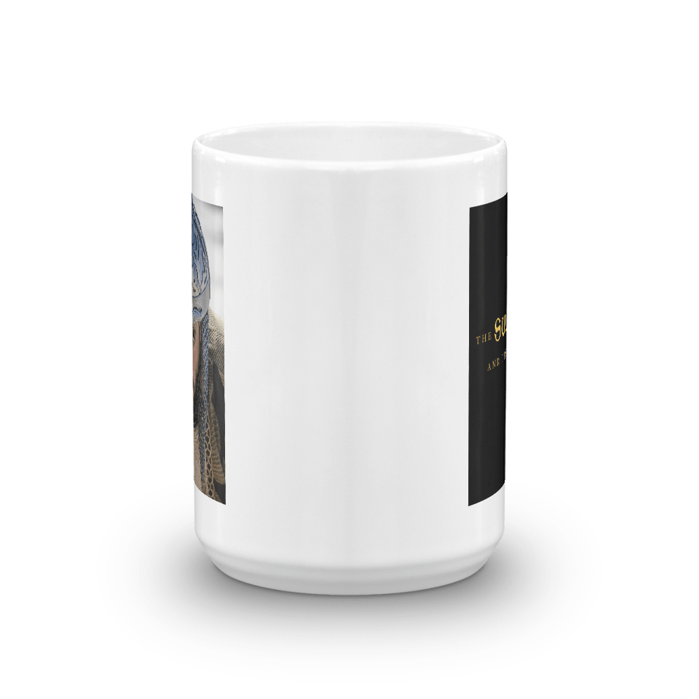 sultan and the saint mug 15 oz version 1 mockup front-view