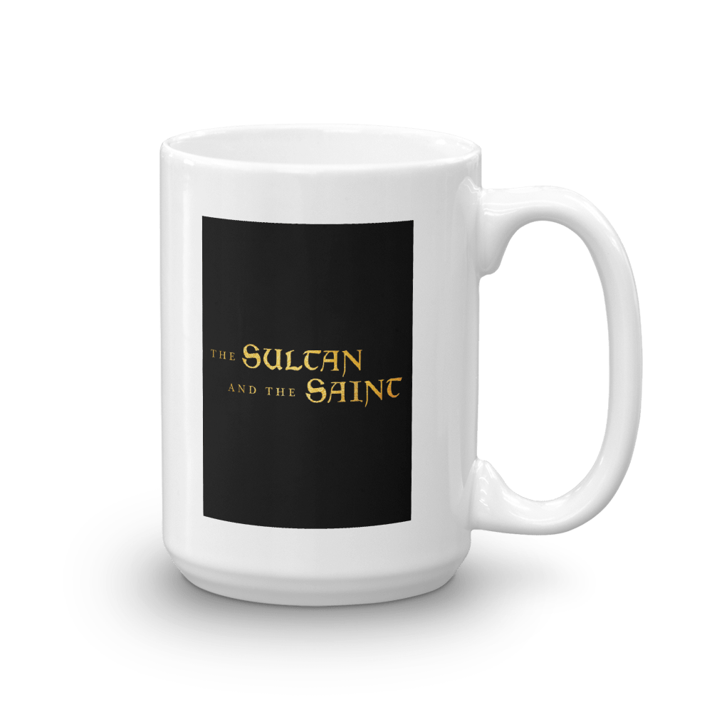 sultan and the saint mug 15 oz version 1 mockup handle on right