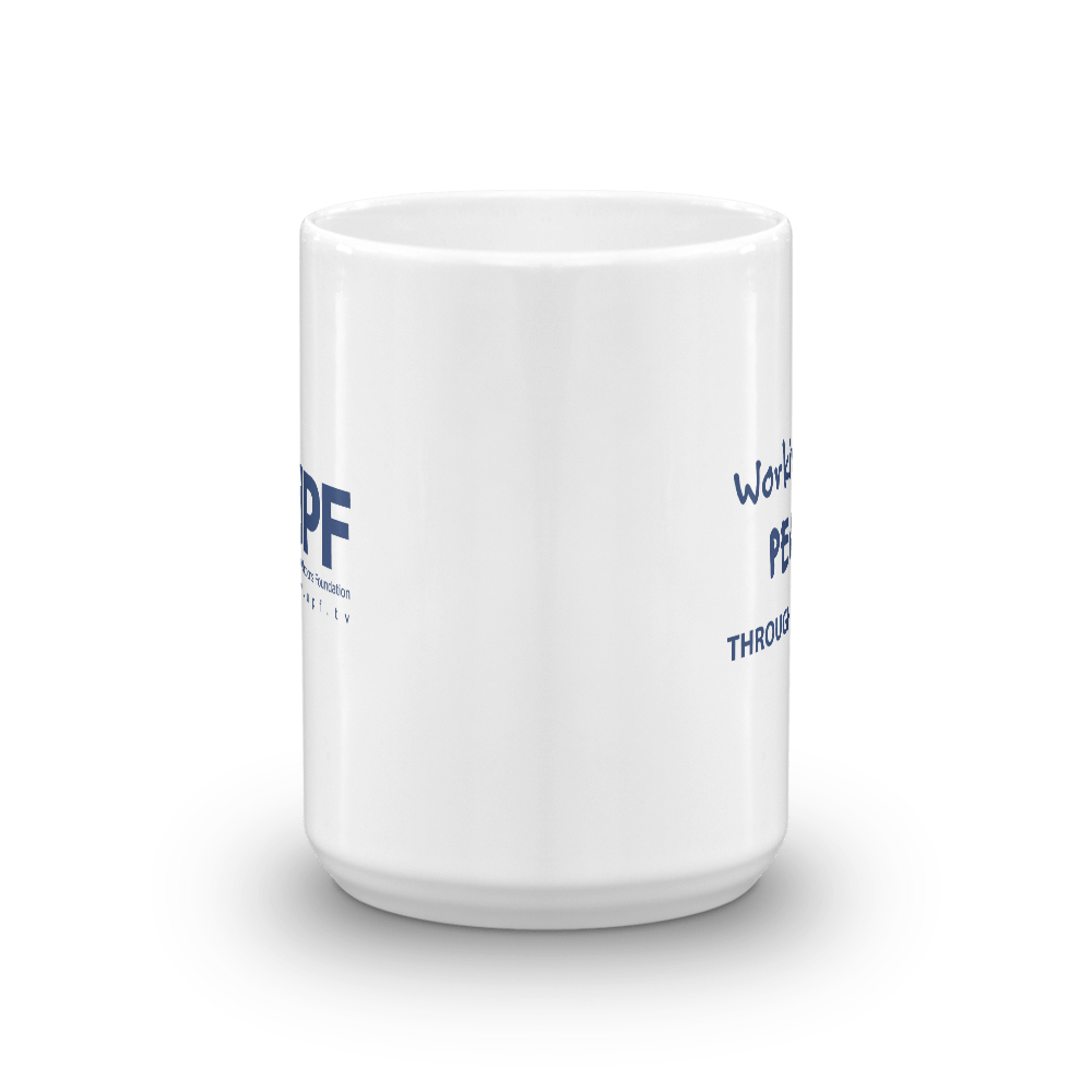 upf mug 15 oz version 1 mockup front view