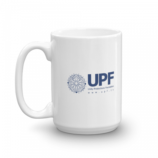 upf mug 15 oz version 1 mockup handle on left