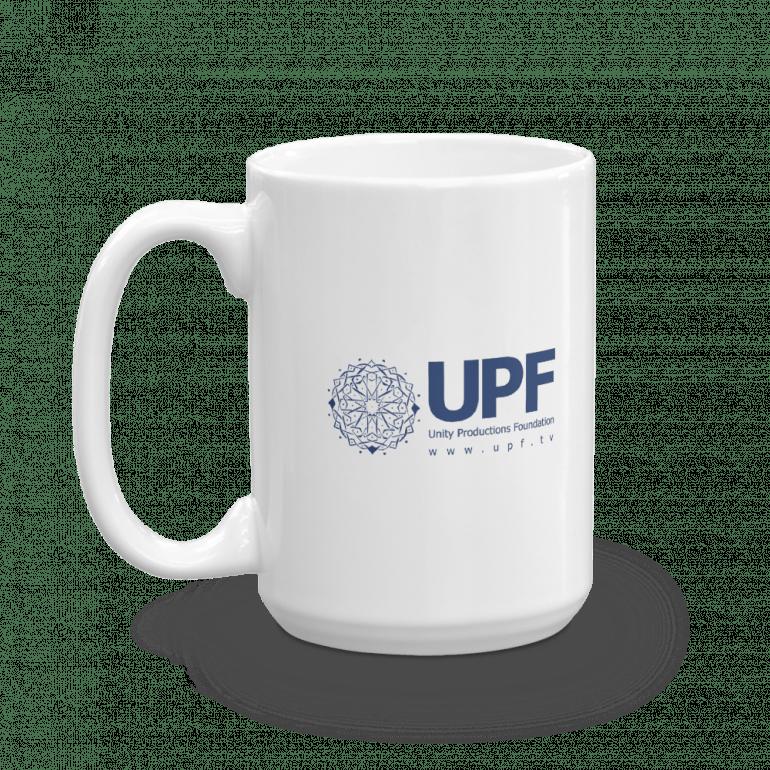 upf mug 15 oz version 1 mockup handle on left